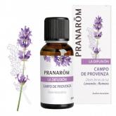 Provence Pranarôm, 30 ml