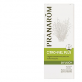 Citronnel Plus Pranarôm