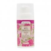 Sérum facial rosa mosqueta BIO Drasanvi, 30 ml