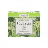 Crema viso alla Canapa BIO Drasanvi, 50 ml