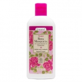 Shampoo alla rosa canina BIO, Drasanvi