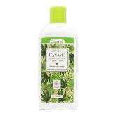 Shampoo alla Canapa BIO, Drasanvi
