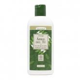 Shampoo alle foglie di thè BIO, Drasanvi