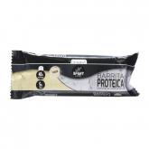 Barrette proteiche sport live yogurt Drasanvi, 35 g
