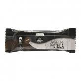 Barretta proteica sport live cioccolato Drasanvi, 35 g