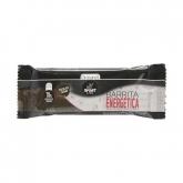Barretta energetica sport live cioccolato Drasanvi, 40 g