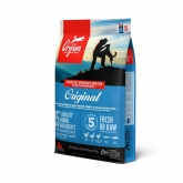 Adult Dog Orijen 13 kg