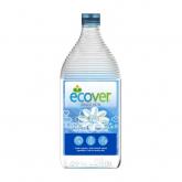 Liquide vaisselle à la camomille Ecover 1 L
