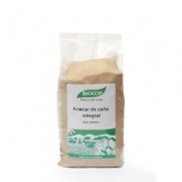 Zucchero integrale panela Biocop, 500gr