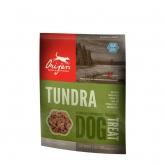 Snack Tundra Orijen 56,7 g