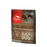 Goûter bœuf Black Angus Orijen 56,7 g