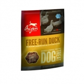 Snack brome lake duck Orijen, 56.7 g