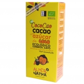Cococao Bio Alternativa, 250g