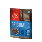 Snack Original Orijen 56,7 g
