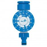 Sistema di irrigazione Clicker Aquacontrol