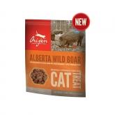 Snack aAlberta Wild Boar Orijen, 35 g