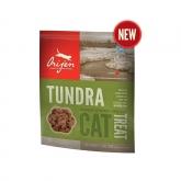 Snack Tundra Orijen, 35 g