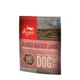 Snack Ranch Raised Lamb Orijen 56.7gr