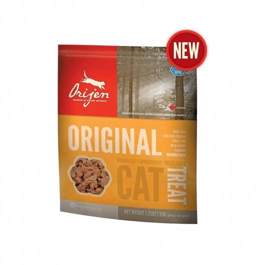 Snack Original Orijen 35 g