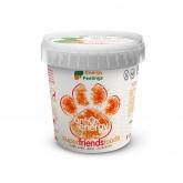 Superfriends Energy-Antiox BIO Energy Feelings, 500 gr