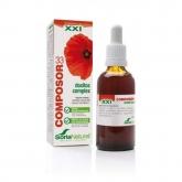 Composor 33 Doxitos Complex Soria Natural,  45 ml