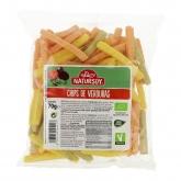 Chips di Verdure Natursoy, 70g
