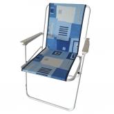 Cadeira acolchoada, Tabervall