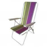 Cadeira multiposições,Tabervall