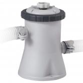 Depurador de cartuchos 1.250 L/h, Intex
