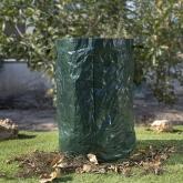 Sacca di raccolta giardino Catral