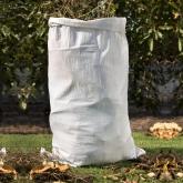 Sacco riutilizzabile da giardino 70 L Catral, 10 unità