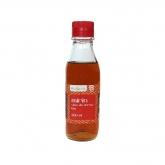 Vinhos de arroz Mirin bio Biospirit, 250 ml