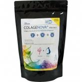 Collagene Colagenova Marine + Magnesio, ialuronico Vaminter, 580 g