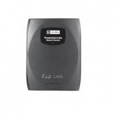 Sensor de Temperatura - Humedad Labs