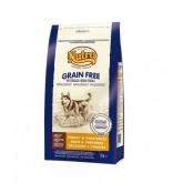 Nutro Natural Choice Grain Free peru