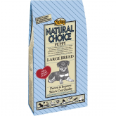 Nutro Natural Choice Puppy Taglie Grandi