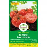 Semi bio di pomodori marmande raf Vergea