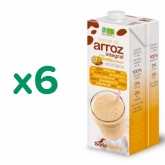 Stevia 200 compresse Soria Natural 10 gr
