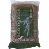 Tagliatelle di farro integrali bio 250 gr. Soria Natural