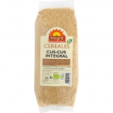 CusCus Integrale Biográ, 500 g