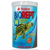 Biorept