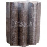 Briquetes 10 kg
