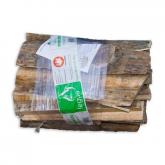 Lenha fina de pinheiro 18 L