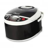 Robô de Cozinha Gourmet 5000 Cecotec
