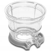 Filtro para gelados extractores Cecotec