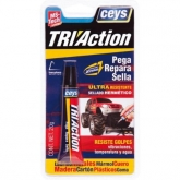 Adhesivo sellador Ceys Tri-Action