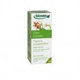 Óleo Essencial Cravinho Biover, 10 ml