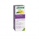 Óleo Essencial Ylang-Ylang Biover, 5 ml