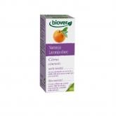 Óleo essencial Laranja Doce Biover, 10 ml