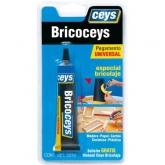 Cola especial para bricolagem Bricoceys, 30 ml